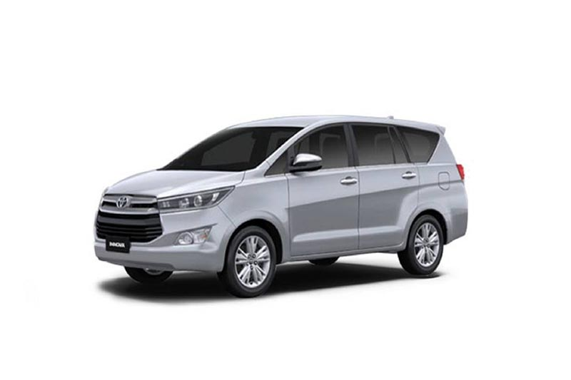 Private car rental services Rajasthan 4