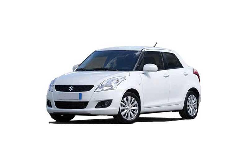 Private car rental services Rajasthan 2