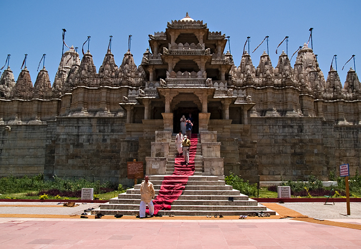 Rajasthan Holiday Tour Package 4