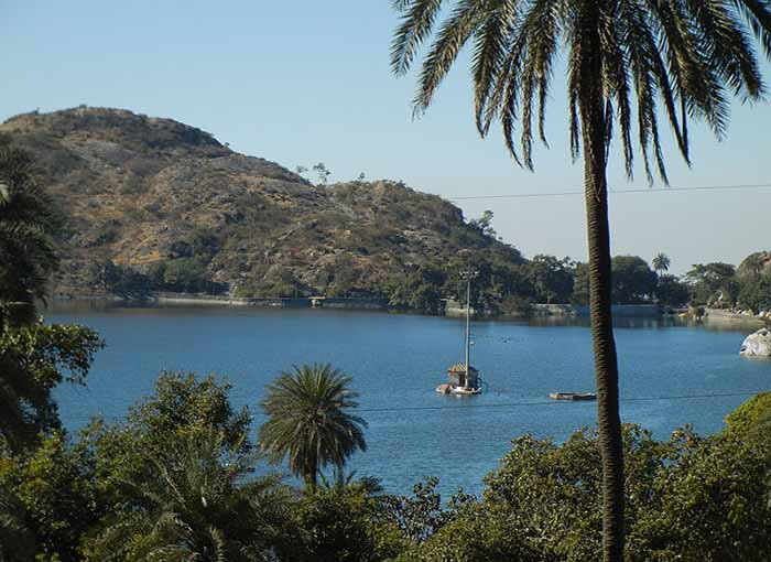 Udaipur Mt. Abu tour 3